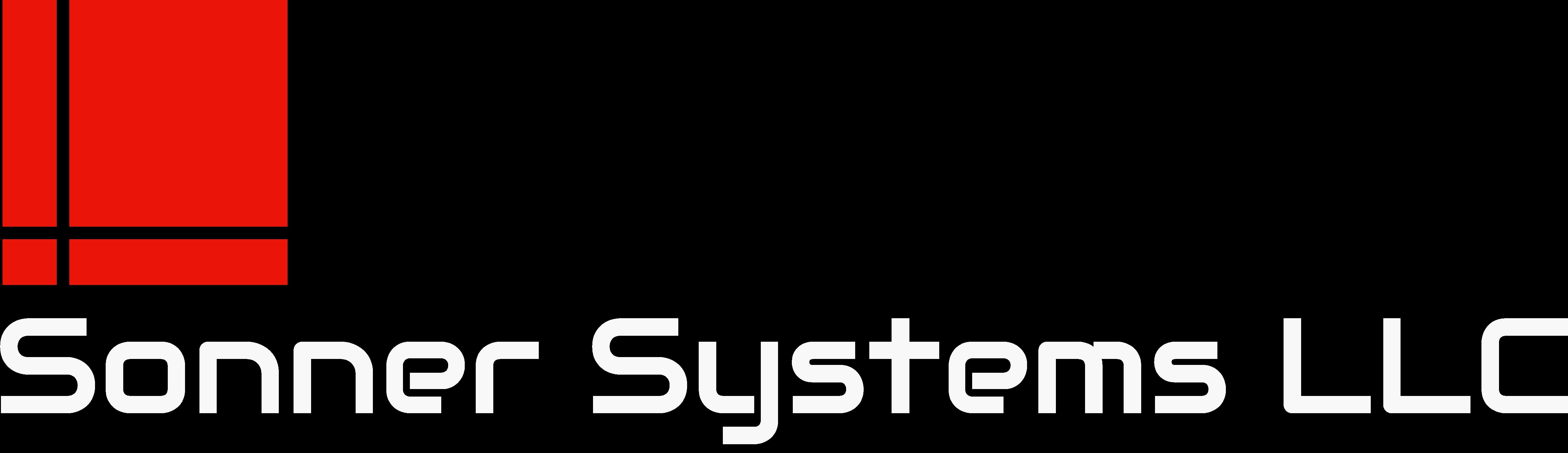 Sonner Systems LLC